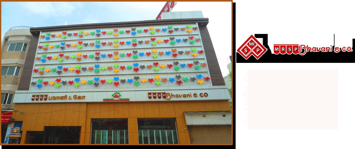 Mrsp Bhavani Amp Co Madurai Plywood Dealers In Madurai