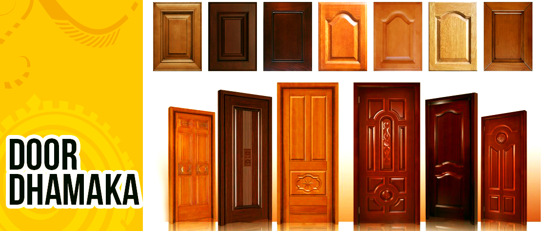 bannerdoor : door sheet - pezcame.com