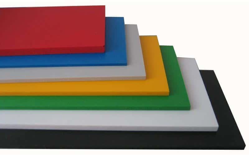 Gypsum Board Sharawood Tiles Acp Sheets Pvc Boards Madurai